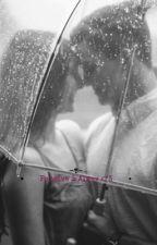 Forever & Always? </3 by Sasunaruchild
