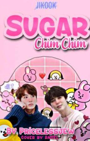 Sugar Chim-Chim {JiKook VillageLove Au} by pricelessjew