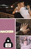 HACKER (bxb) (y-texting) cover