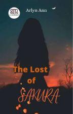 The Lost of Sakura by Arlyn_Ann