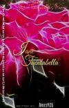 My Darkest Deepest Secrets (R18)   cover