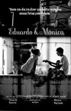 Eduardo e Mônica, de quemsera