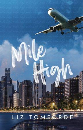 Mile High by liztom40