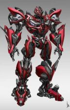 Male Stinger reader x Transformers Prime and others  by WalkingBiohazard