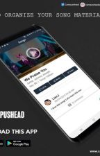 Best song maker app by Campushead