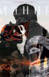 MAHUR cover