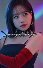 Arranged Marriage [YulYen/YenYul] ✔ by glass_jigumina