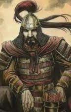 Hun İmparatoru Atilla Tek bölüm by BilgeliSavasci