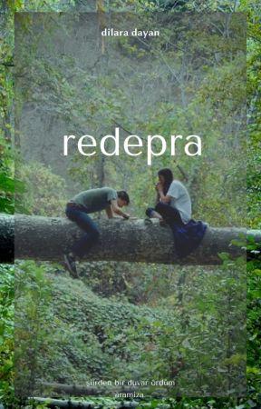 redepra by lostsongofdia