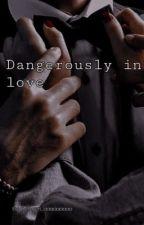 Dangerously In Love by avengers_aaaaaaaaa