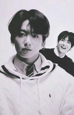 [VKook/TaeKook] Có anh là đủ rồi (Đoản)