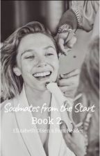 Soulmates from the Start(Book 2)  by wandastan