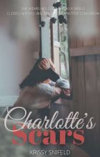 Charlotte's Scars by Just-Krissy