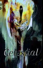 Celestial by Lina_menta