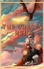 The Dragon Raid | Katsuki Bakugou x Fem!Reader by Bakugous_Trauma