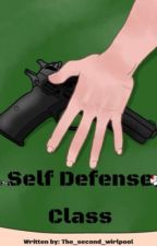 Self defense class ||dnf|| by The_second_wirlpool_