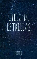 Cielo de estrellas by suzzie-q