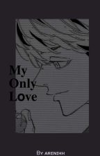 mitsuya X Reader ( Malay Fanfiction)  by arenihh