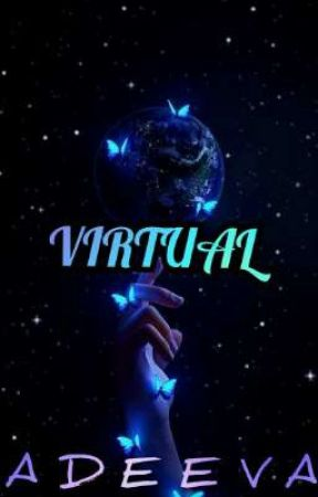 Virtual  by adeeva_ltng