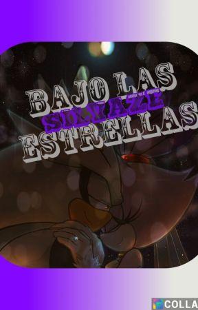 💜𝓢𝓘𝓛𝓥𝓐𝓩𝓔*¸.✬★*''☽*ԑ̮̑ঙ¸.★*''☽*¸Bajo las estrellas.★*''☽* by naruto_sonico