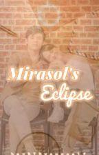 Mirasol's Eclipse ni barBIEyourself