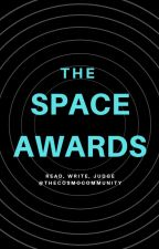 The Space Awards (2021-2022) [OPEN] by TheCosmoCommunity