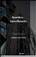 HeartlessSweethearts by Zikook15