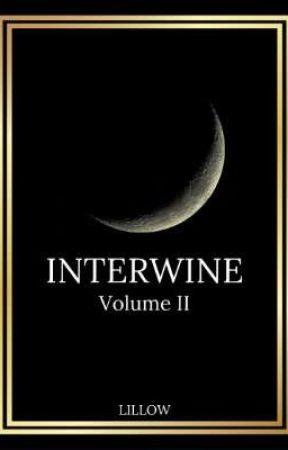 Interwine [Vol II] by lilloww