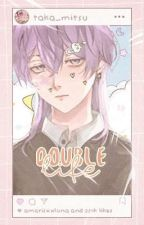 Double Life   Mitsuya Takashi x Reader by AmarisxxLuna