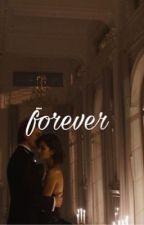 forever by bajiluver