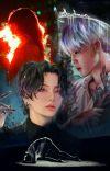 A herceg és a boszorkánymester /jikook/ cover