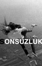 sONSUZLUK ~Texting~ by UmudunSokaklari