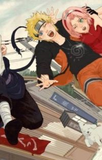 The tale of Yuki Hatake cover