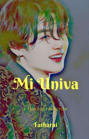 Mi Univa [ TK ] by mi_fatharai