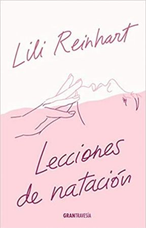 Lecciones de Natación - Lili Reinhart by -SoyTrinityLikins