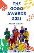 The GoGo Awards 2021 by kookie_min_01