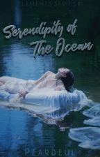 Serendepity Of the Ocean by PearDeul