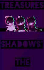 The shadows' treasures [SL × ORV] by Angy_Biyoo