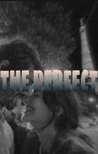 The Perfect oleh notyrcrush