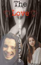 The Love Principle by SimplyNikole