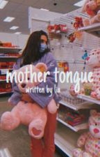 mother tongue   a plot shop by bludkitten