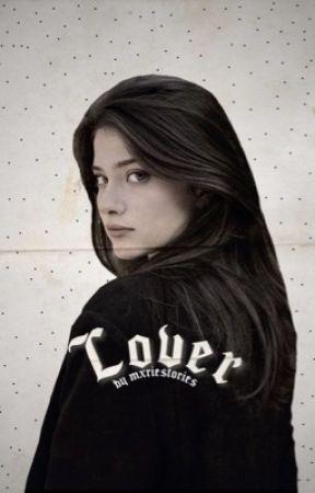 LOVER t.chalamet by mxriestories