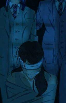 [Tokyo Revengers] Em gái ?
