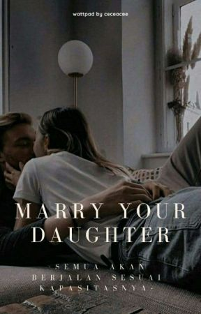 Marry Your Daughter (New Version) by ceceacee_