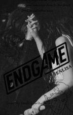 END GAME (JENLISA) by liyan_laaaan