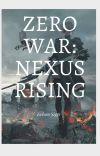 Zero War: Nexus Trials cover