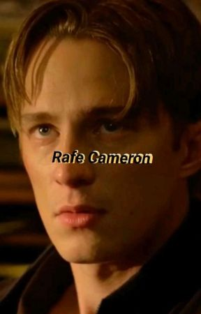 Rafe Cameron e S/n - Outer Banks 🌊💛 by FanficsLove_1