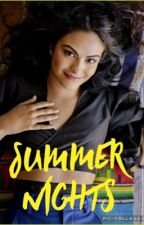 Summer nights [JJ Maybank] by bizzle3603