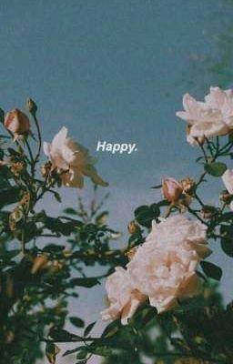 [Koko x Seishu] [TokyoRevengers] [ABO] Happy