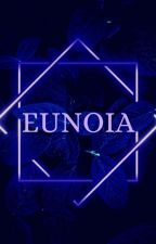eunoia by lilyparker_19